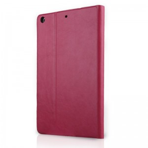 Image of   Milano iPad Air pad Air