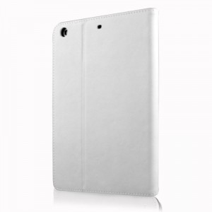 Image of   Milano iPad Air Ipad Air