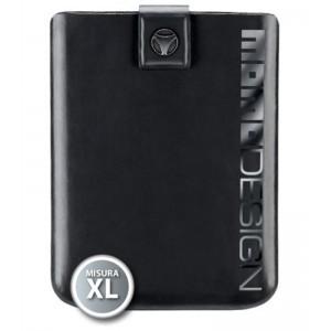 Momo Design Sleeve For Tablet