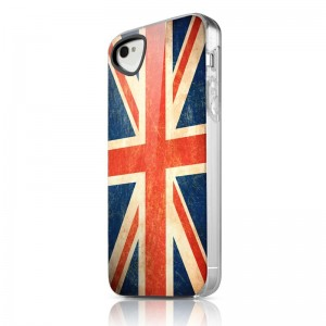Phantom iPhone4/4S
