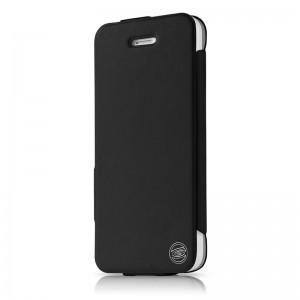 Plume iPhone 5C