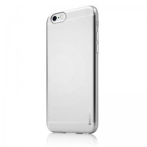 Image of   Pure Ice iPhone 6 4,7