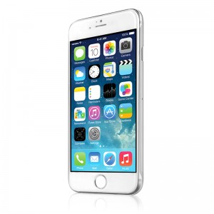 Image of   Pure Ice iPhone 6 5,5