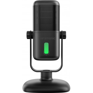 Saramonic SR-MV2000 USB Desktop Microphone for mobile and PC – Mikrofon