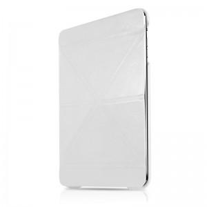 Image of   Sense iPad Mini Retina