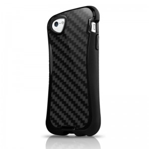 Image of   Sesto Carbon iPhone5