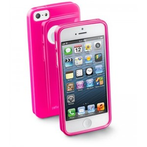 Shocking Cases For iPhone©