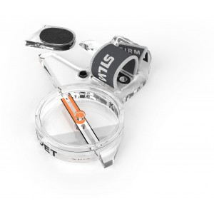 Silva Arc Jet Right - Kompas (7318860201615)