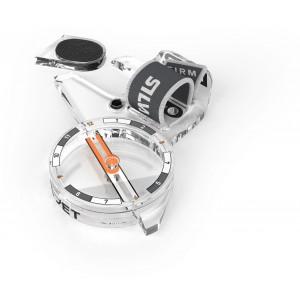 Silva Arc Jet S Right - Kompas (7318860201592)