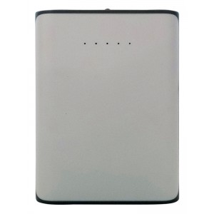 Image of   10400mah sinox