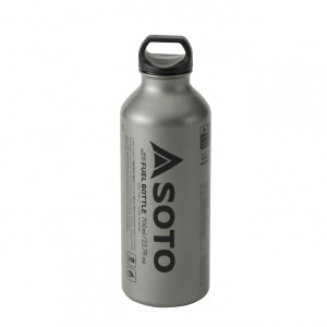 Soto Fuel Bottle 700ml
