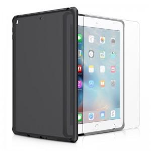 Image of   Spectrum 360 iPad 9,7/2016-17-18/Frost