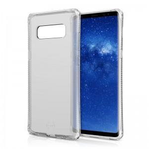 Spectrum Galaxy Note 8