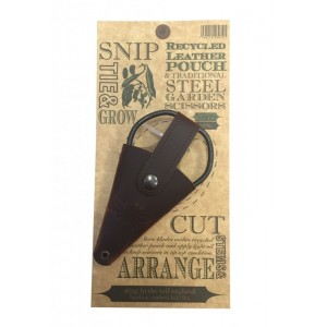 Sting In The Tail - Steel Scissors Small
