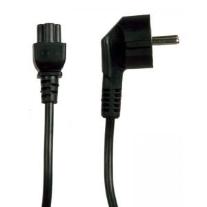 Billede af SX Notebook Cable Computers 1.8m