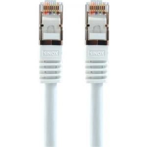 Billede af SX Plus Cat 6 Network Cable RJ45 - RJ45 Cat 6 10m
