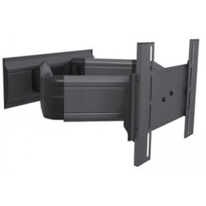 SX SurroundView S 200x200 Dark Grey
