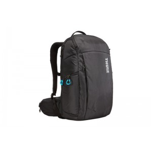 Image of   Thule Aspect Camera Backpack DSLR