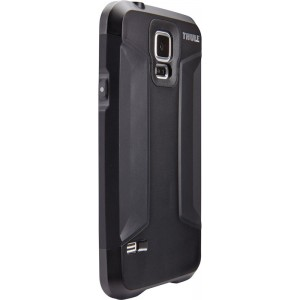 Billede af Thule Atmos X3 for Galaxy S5
