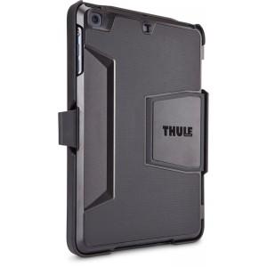 Billede af Thule Atmos X3 for iPad© mini