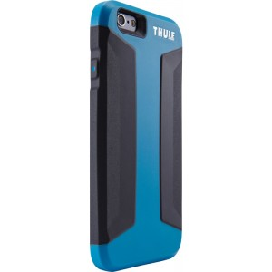 Image of   Thule Atmos X3 for iPhone 6ÿ+ 5.5