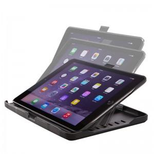 Image of   Thule Atmos X3 Hardshell iPad Air 2/iPad Pro 9.7
