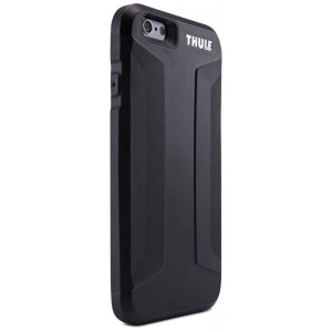 Image of   Thule Atmos X3 iPhone6 + Black