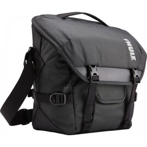 Thule camera bag Dark shadow. Thule Covert.