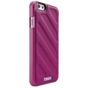 Image of   Thule cover iPhone6. Orchid. Gauntlet.