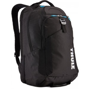 Image of   Thule Crossover 32 l daypack rygsæk