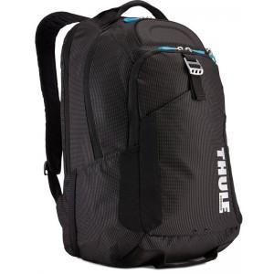 Billede af Thule Crossover 32 l daypack rygsæk