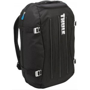 Image of   Thule Crossover Duffel pack 40L, 22, black