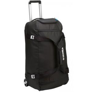 Thule Crossover køjesæk 56 l duffelbag med hjul