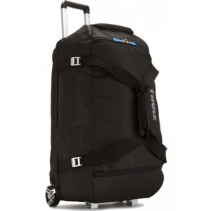 Thule Crossover Rolling 87 l køjesæk duffelbag med hjul