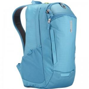Thule EnRoute Escort 15 Blue Bagpack. 34,3x4,3x24,6