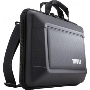 Thule Gauntlet 3.0 Attach 15 MacBook Pro