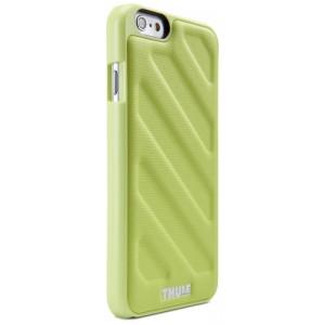Thule Gauntlet iPhone6 5.5