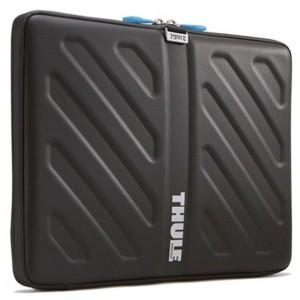 Image of   Thule MACbook sleeve 15 Black