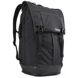 Thule rygsæk daypack Paramount Flapover sort