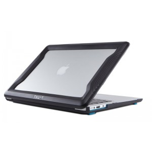 Thule Vectros bumper 11 MacBook Air