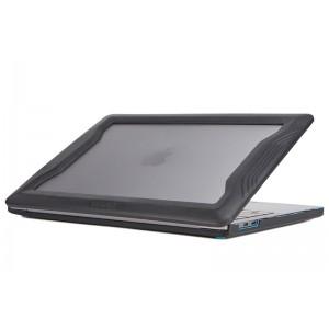 Thule Vectros Bumper13MacBook Pro