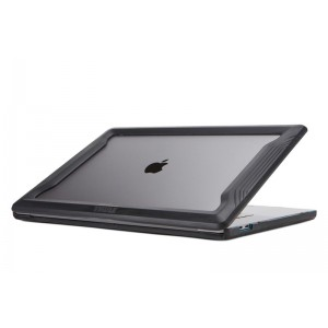 Thule Vectros Bumper15MacBook Pro