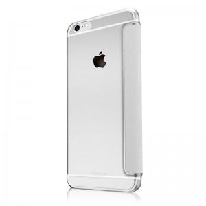 Image of   Twilight iPhone 6 5,5