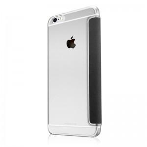 Twilight iPhone 6 5,5