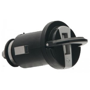 Image of   USB CAR CHARGER for TABLET