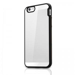 Venum Reloaded iPhone 6 4,7