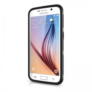 Venum Reloaded Samsung Galaxy S6