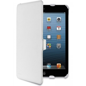 Image of   VISION for iPad mini White