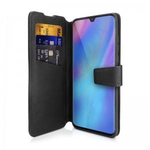 Wallet Book Huawei P10 Lite
