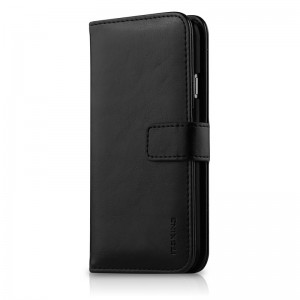 Image of   Wallet Book iPhone 6 4,7